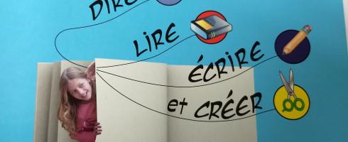 Ecouter pour dire, lire,… 10 euros